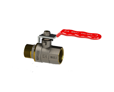 EA15300