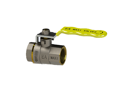 EA15500