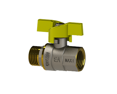 EA15600