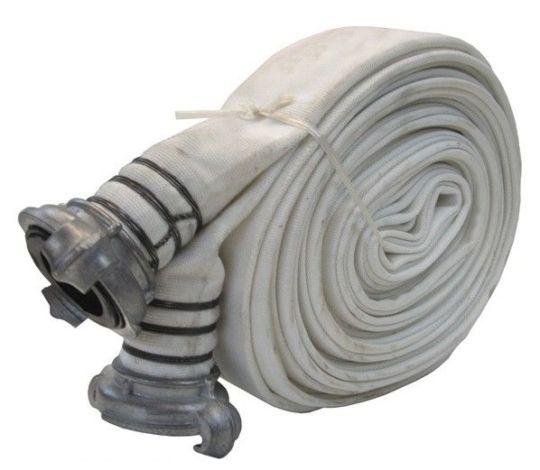 Шланг-пожежний-d50-6-Атм.білий-з-кріпленням-30м